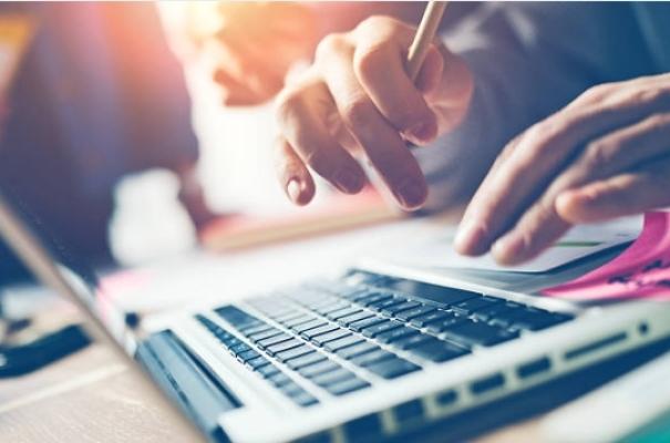 Электронная отчетность с 2019 онлайн тесты для главных бухгалтеров бесплатно