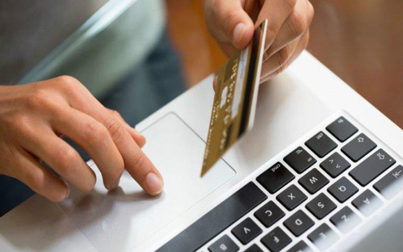 Рахунки підприємців під контролем ДФСУ: вже є перші штрафи!