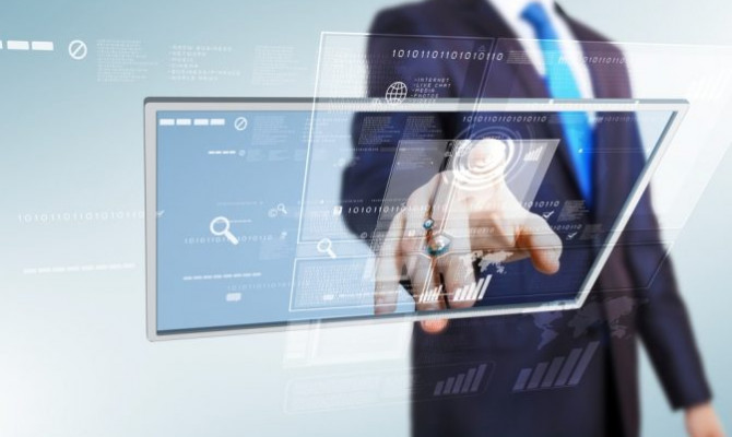 До уваги прикарпатців: Держстат запроваджує роботу нового сервісу для електронного звітування