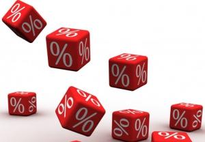 Чи є доходом спрощенців відсотки, отримані від банку?