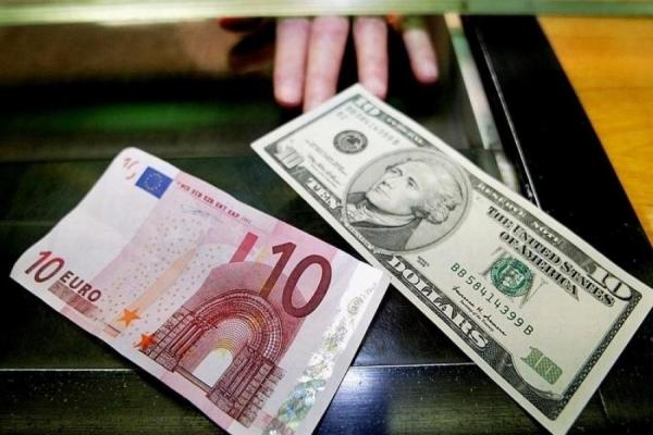 Кредит в валюте онлайн как можно получить кредит быстро