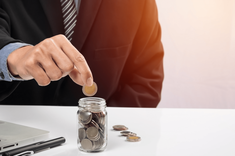 Як використовувати підприємницькі кошти? - нагадування від ДФС