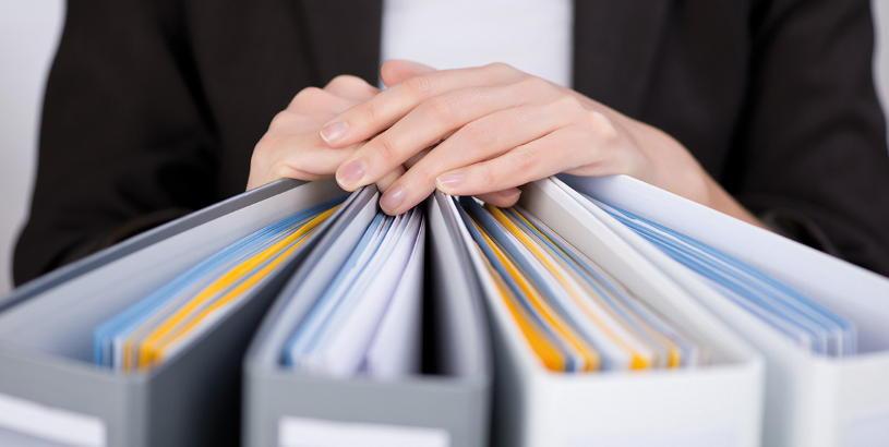 Картинки по запросу Платник податку на доходи має право подати уточнюючу декларацію про майновий стан і доходи для отримання податкової знижки
