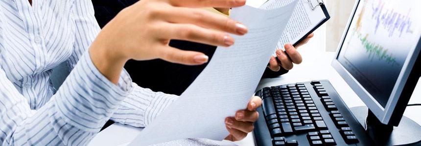 Заключение договора на электронную отчетность регистрация ооо с иностранным учредителем особенности