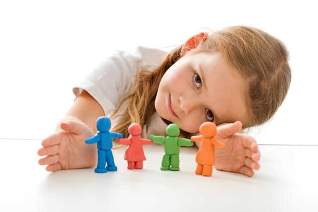 Картинки по запросу Соціальний захист прав та інтересів дітей