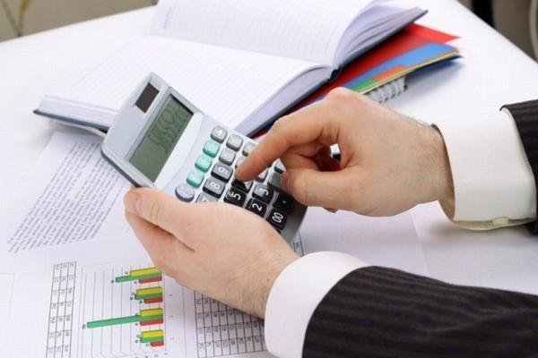 Чи можна використовувати «підприємницький» дохід на власний розсуд?