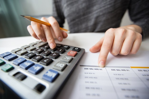 Більше 128 мільйонів гривень екологічного податку сплатили господарники Прикарпаття
