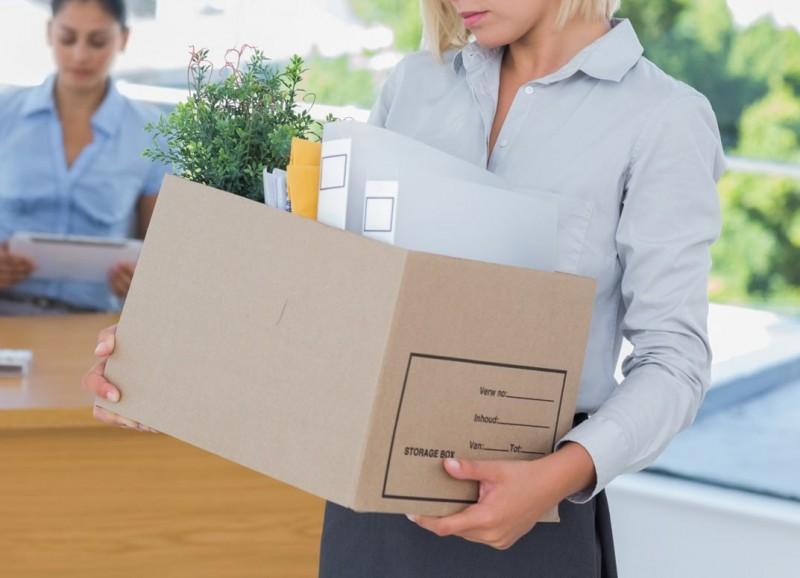 Image result for Порядок звільнення працівника, який більше 4-х місяців підряд не з'являється на робочому місці через тимчасову непрацездатність