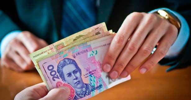 Доплата за интенсивность труда: размер и условия установления ...