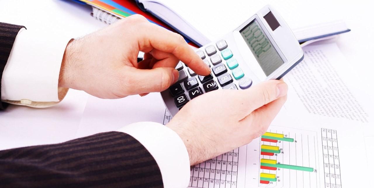 Мінфін планує збільшити прожитковий мінімум на 2020 рік до 4500 грн