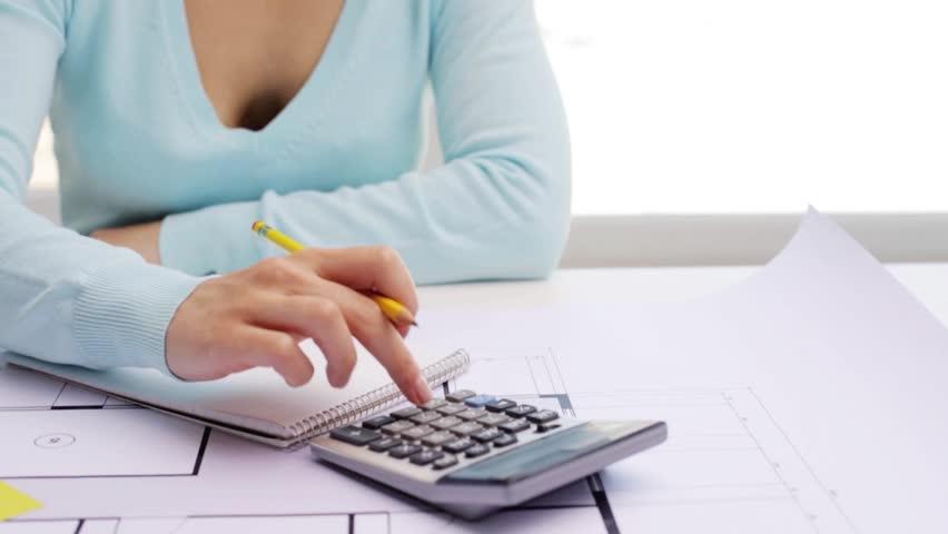 Картинки по запросу Програмне забезпечення та консультаційні послуги для бухгалтерії