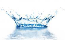 Чи сплачувати рентну плату за воду для миття вітрин та інвентаря: позиція ДФС