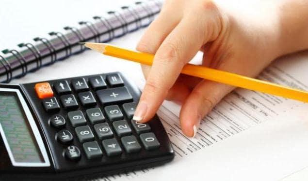 Оновлені реквізити бюджетних рахунків розміщені на сайті ДФСУ