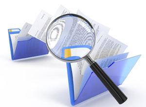 Порядок реєстрації інспекційних відвідувань Держпраці