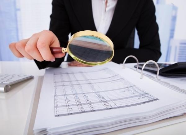 Затверджено план комплексних перевірок на 2018 рік