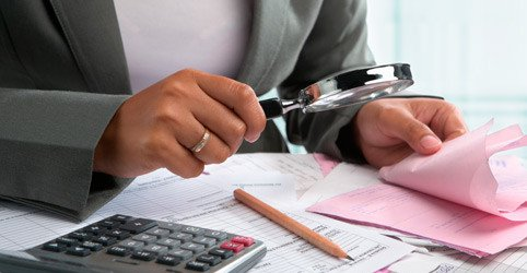 Хто з органів держнагляду має право проводити комплексні перевірки з питань праці?