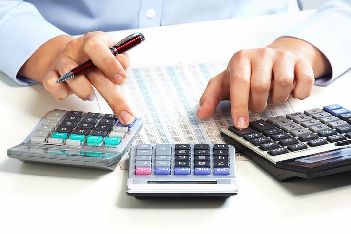 Податківці розповіли скільки платників добровільно сплачують податки