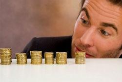 Зміни до Кримінального кодексу щодо несплати податків та ЄСВ – ухвалено закон!