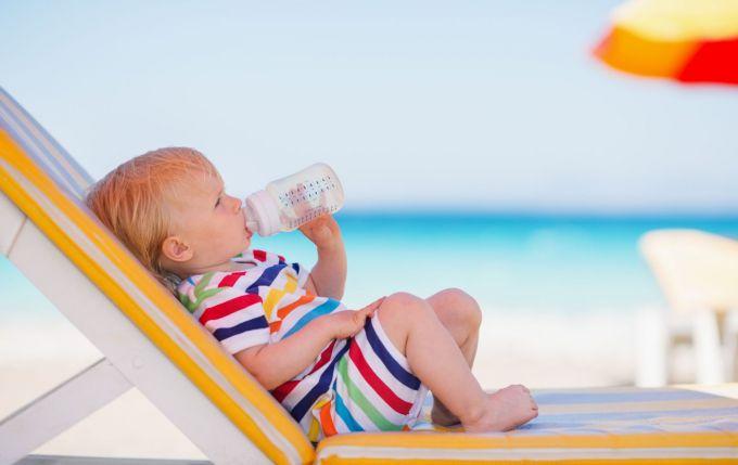 Розраховуємо середню зарплату для оплати відпустки