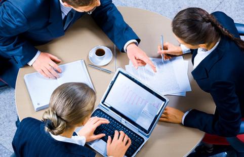 Положення про розробку інструкцій з охорони праці - в новій редакції