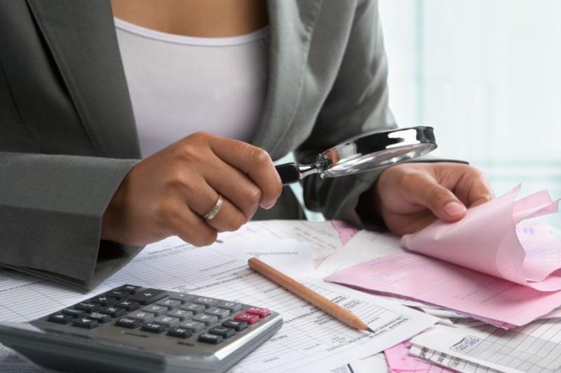 Картинки по запросу податкова перевірка без ознайомлення