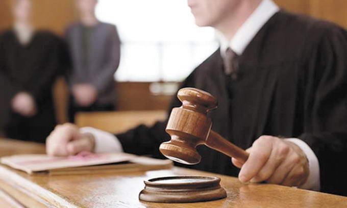 В суде начали рассматривать иск к ветерану, живущей в доме на Павлова