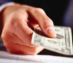 Документы для оформления социальной пенсии