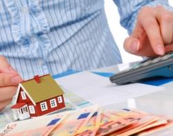 Картинки по запросу фото Що робити у разі зміни податкової адреси