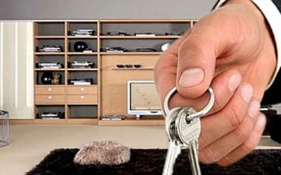 Как платить налоги за сдачу квартиры в испании