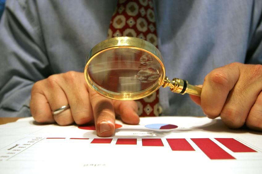 """Результат пошуку зображень за запитом """"податкових перевірок малих підприємств"""""""