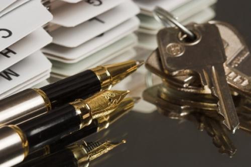 Процедура продажи квартиры в украине