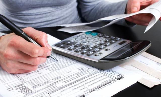 Картинки по запросу платник єдиного податку