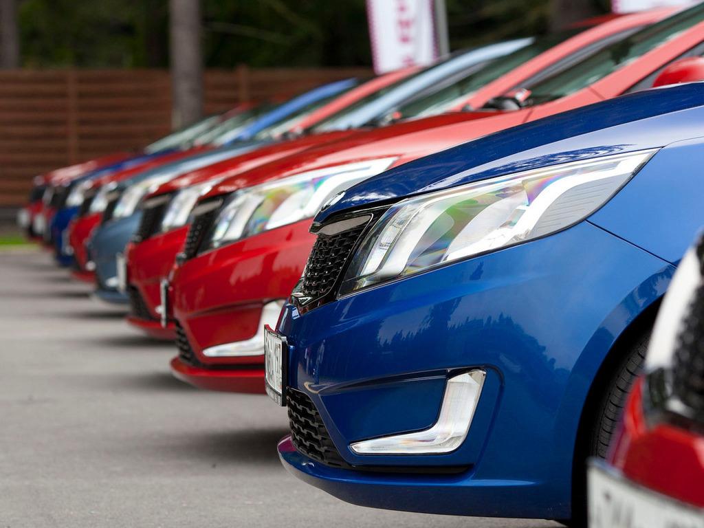 фото автомобилей по маркам и модельному ряду #9