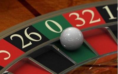 відкриття казино в Казахстані з 1 жовтня 2008 року
