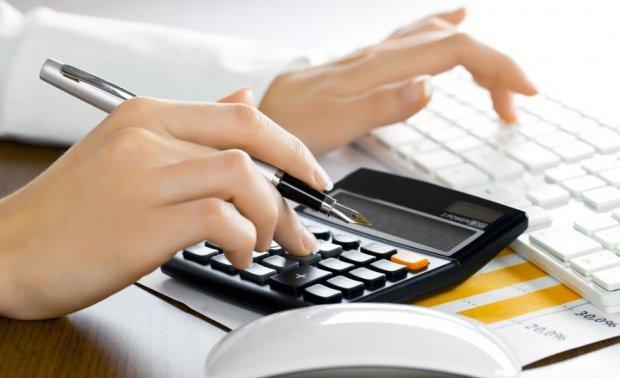 Максимальну базу нарахування ЄСВ збільшать, а відповідальність за його несплату посилять. Уряд погодив законопроект
