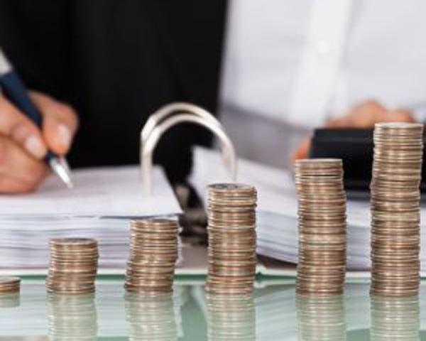 Збільшення статутного капіталу у ТОВ: спочатку гроші, потім — реєстрація!