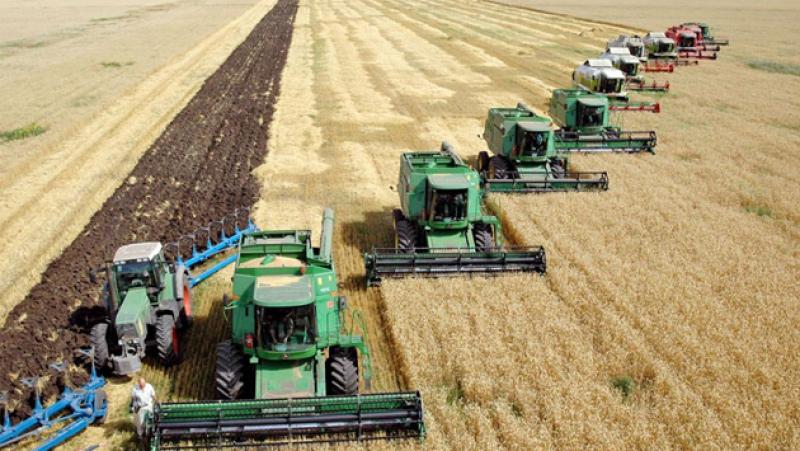 Аграріям відстрочать платежі за пальне до збору врожаю