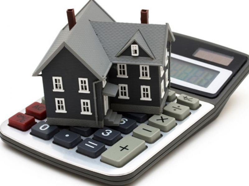 Как узнать в залоге ли недвижимость
