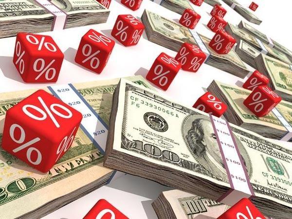 Чистий прибуток казино заробіток в Інтернет-казино
