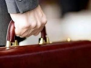 Решение суда о досрочном назначении пенсии